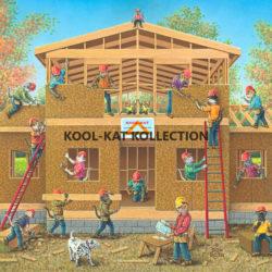 Kool-Kat Konstruction