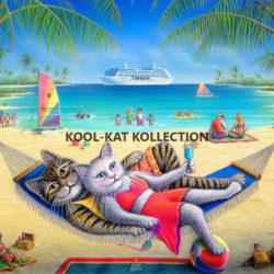 Kool-Kat Kruise